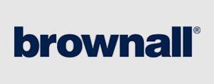 brownall